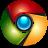 Chrome-48