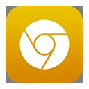 Chrome iOS7-128