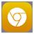 Chrome iOS7-48