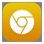 Chrome iOS7-64