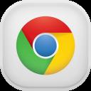 Chrome Light-128
