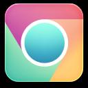 Chrome Play Colours