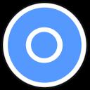 Chromium Browser-128