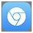 Chromium iOS7-48