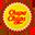 Chupachups logo-32