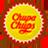 Chupachups logo Icon