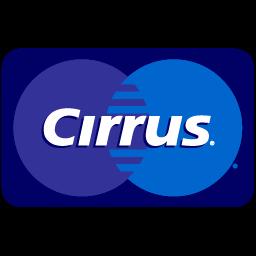 Cirrus Payment