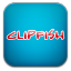 Clipfish icon