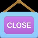 Close-128
