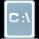 Cmd-128