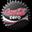 Coca Cola Zero logo-32