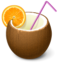 Cocktail-128