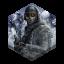 Cod Icon