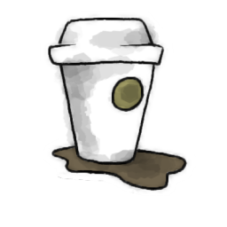 Coffee Icon Download Back To School Icons Iconspedia
