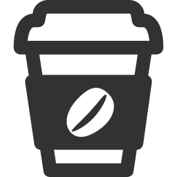 Coffee Icon Download Windows 8 Vector Icons Iconspedia