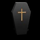 Coffin-128