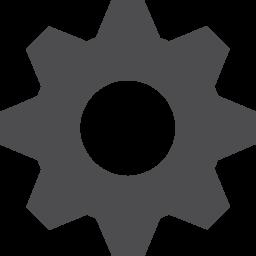 Cog Vector