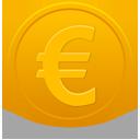 Coin Euro-128