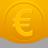 Coin Euro-48