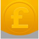 Coin Pound-128