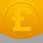Coin Pound-48