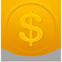 Coin Us Dollar-128