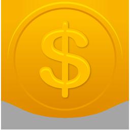 Coin Us Dollar