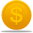 Coin Us Dollar-48