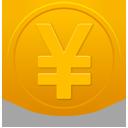 Coin Yuan-128