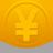 Coin Yuan-48