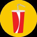 Coke Cola-128