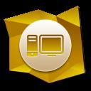 Computer Dock-128