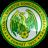 Concordia Chiajna Logo-48
