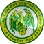 Concordia Chiajna Logo icon