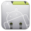Contacts Ics Alt icon