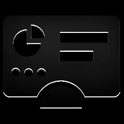 Control Panel Alt