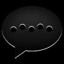 Conversion Dot-128