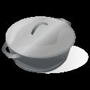 Cooking Pot-128