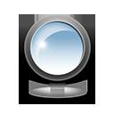 Cosmetic Mirror-128