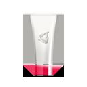 Cosmetic Tube-128