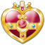 Cosmic Heart Compact-64