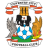 Coventry City Logo-48