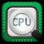 Cpu Spy icon