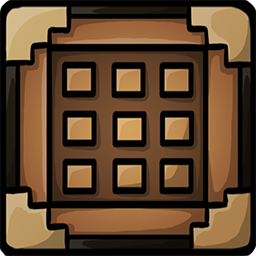 Crafting Table Icon | Download Minecraft icons | IconsPedia