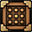 Crafting Table-32