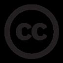 creative commons-128