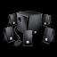 Creative Inspire 5200 icon