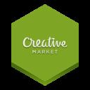 Creative Market-128