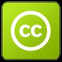 CreativeCommons-128