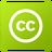 CreativeCommons-48